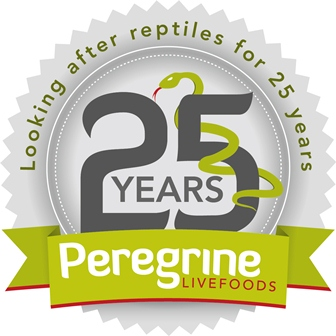 Image result for peregrine livefoods partner