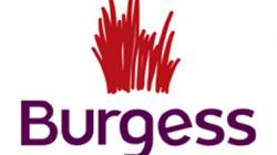 Burgess to Showcase Portfolio Plans at PATS
