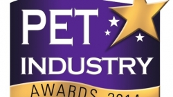 Pet Industry Awards 2014 Announce Finalists