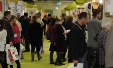 Record Number of Companies to Exhibit at PATS Harrogate