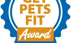 PFMA Launches New Award to Recognise Initiatives to 'GetPetsFit'