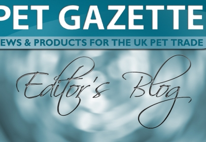 THE PET INDUSTRY'S BEST NEW PRODUCTS