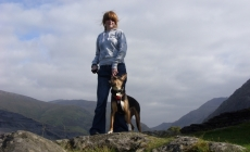 FRONTLINE® Spot On crown the UK's most dedicated pet owner