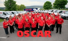 OSCAR Pet Food and Accessories Franchise Business Celebrates 20 Years with 20% off Deal