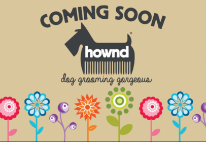 Butch & Bess set to rebrand as HOWND