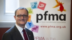 National Pet Month Announce New Chairman and 2015 Campaign