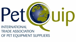 PetQuip and Gardenex Bring 6 Important Overseas Buyers to Meet with British Suppliers