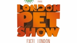SuperDogs Live at the London Pet Show Is Looking For the UKs Most Talented Canines!