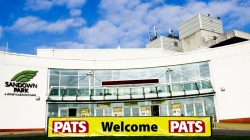 Impressive New Product Showcase Expected for PATS Sandown
