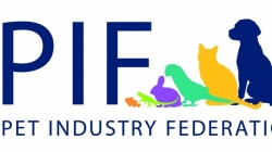 PIF Receives Accreditation for Overseas Trade Show Funding