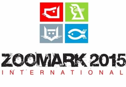 Countdown to Zoomark International 2015