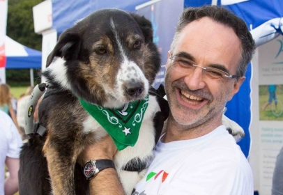 DogFest Reveals Sponsor Line Up