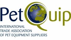 Overseas Pet Product Buyers Meet British Suppliers