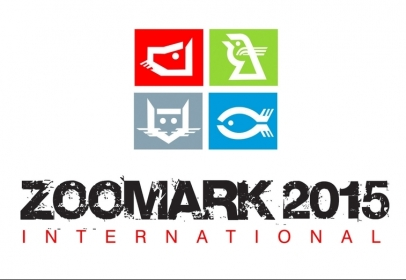 Zoomark is Here!