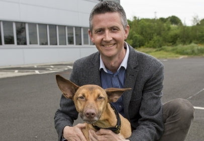 Vets Now launches telephone triage centre