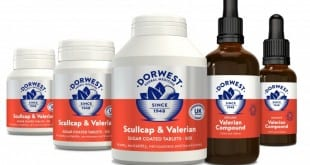 Dorwest-All-Product-Group