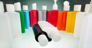 Yin Yang Bottle Measom Freer