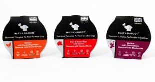 B&M 150g Meat Pots