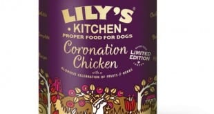 Lily's-Coronation-Chicken-Tin_no lid