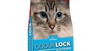 Odourlock final 6kg