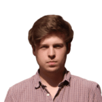 Casey Cooper-Fiske